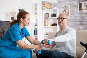 Physiotherapy in Ajax Physiotherapy